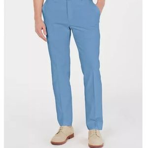 Tommy Hilfiger Men's Pants NWT